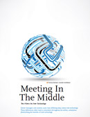 Meeting In The Middle