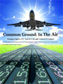 Common Ground: In The Air