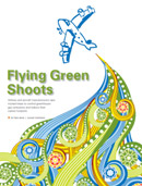 Flying Green Shoots