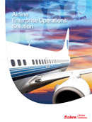 Airline Enterprise Operations