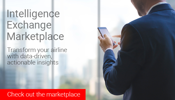 Intelligence Exchange Marketplace