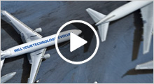 Sabre Airline Solutions Technology